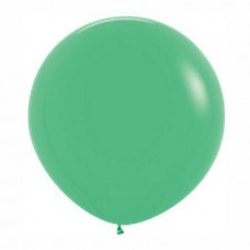 Шар Гигант  Зеленый