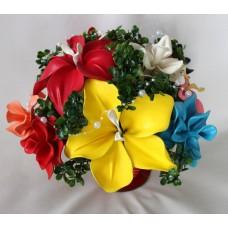"Букет Fantasy Flowers ""Фантазия"""