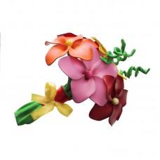 "Букет Fantasy Flowers ""Грация"""