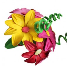 "Букет Fantasy Flowers ""Герберы"""