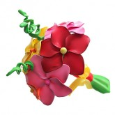 Букеты Fantazy flowers