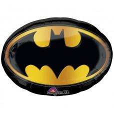 Фольгированная фигура Бэтмен