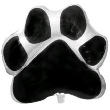 """Воздушный шар """"Лапа собаки"""""""