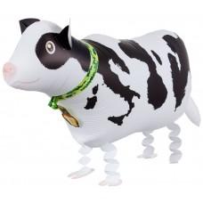 Ходячая фигура Корова
