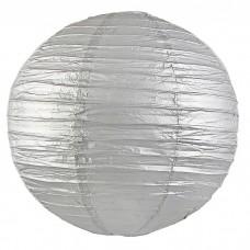 Китайский фонарик Серебро