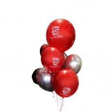 """Воздушные шары """"Престиж"""""""